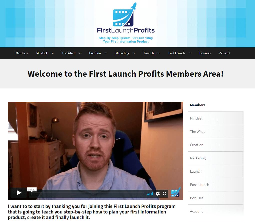 firstlaunchprofits