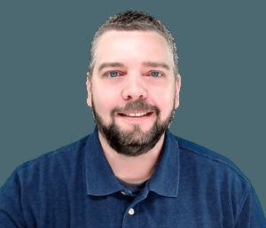 Chris Derenberger experience