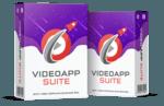 video app suite review