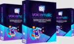 voicematic review